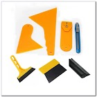 WINDOW TINT Tools