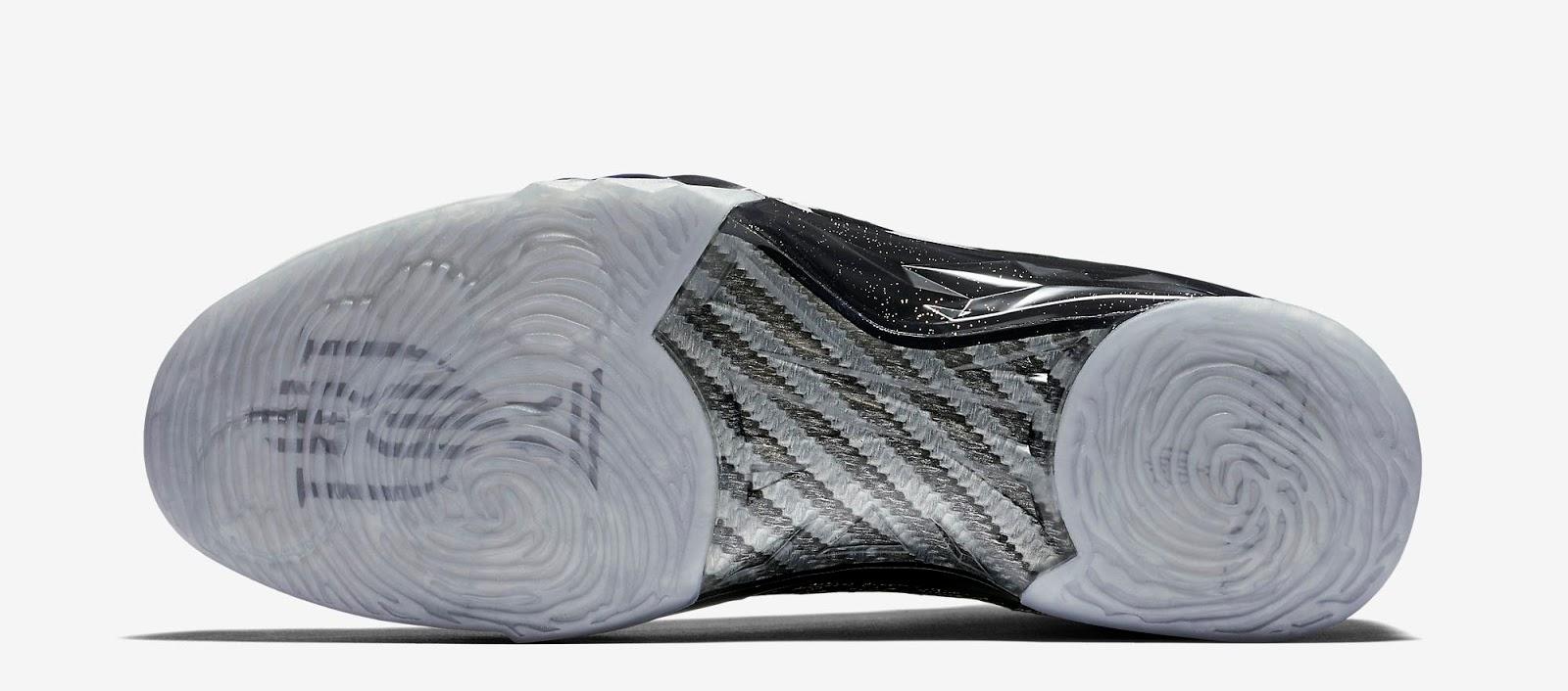 6576f70fc981ca ajordanxi Your  1 Source For Sneaker Release Dates  Air Jordan XX3