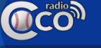 http://www.radiococo.icrt.cu/author/alberto/