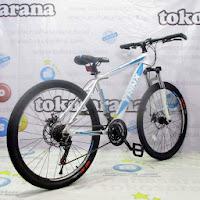 26 trinx mi36 mtb sepeda