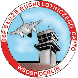 http://www.kontrola-ruchu-lotniczego.com/2017/03/osrodek-szkolenia-personelu-suzb-ruchu.html