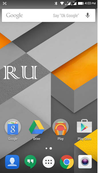 wallpapers-of-android-m-6.0-launcher