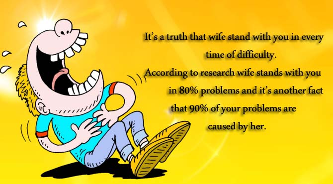 Funny Wedding Anniversary Quotes For Husband With Cute