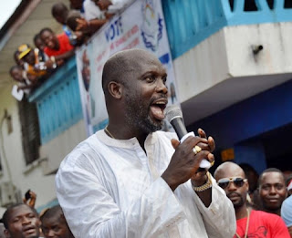 https://tobilobablog.blogspot.com/2017/10/ex-world-best-player-and-first-african-chosen-from-african-george-weah-takes-early-lead-in-liberia-presidential-elections.html