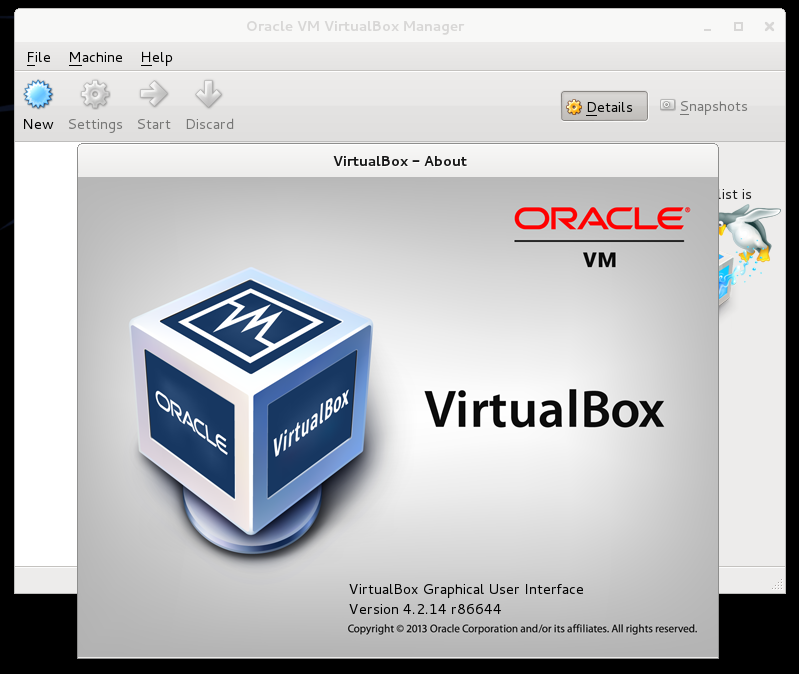 virtualbox-in-kali-linux