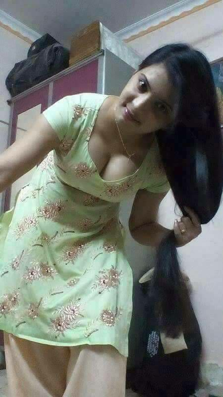 Hot Girls Numbers And Dating: Beenish From Islamabad Pakistan For