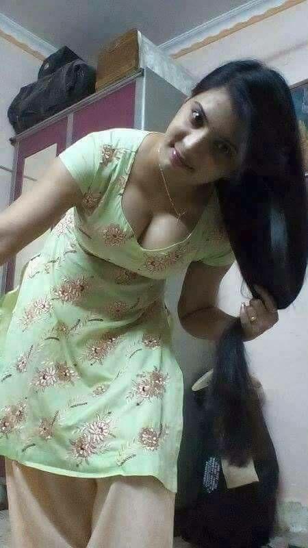 City Islamabad Country Pakistan Hobbies Shopping Cooking Whatsapp Number 03467876766 Skype Id Beenish Naz23