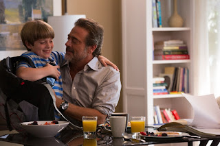 solace-carter even godwin-jeffrey dean morgan