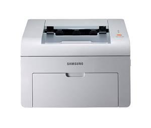 Samsung ML-3051NG