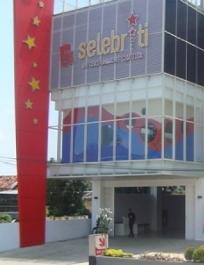 Job Lampung Terbaru Juli 2017 Dari CV. SELEBRITI Bandar Lampung