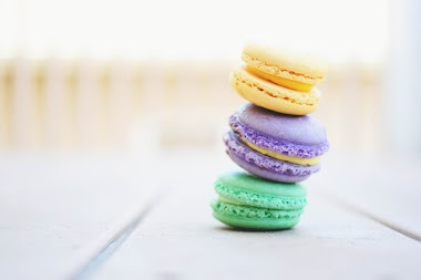 Discovering the Best Macarons in Paris