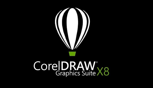 Corel Draw Graphic Suite X8, Software Corel Draw Graphic Suite X8, Specification Software Corel Draw Graphic Suite X8, Information Software Corel Draw Graphic Suite X8, Software Corel Draw Graphic Suite X8 Detail, Information About Software Corel Draw Graphic Suite X8, Free Software Corel Draw Graphic Suite X8, Free Upload Software Corel Draw Graphic Suite X8, Free Download Software Corel Draw Graphic Suite X8 Easy Download, Download Software Corel Draw Graphic Suite X8 No Hoax, Free Download Software Corel Draw Graphic Suite X8 Full Version, Free Download Software Corel Draw Graphic Suite X8 for PC Computer or Laptop, The Easy way to Get Free Software Corel Draw Graphic Suite X8 Full Version, Easy Way to Have a Software Corel Draw Graphic Suite X8, Software Corel Draw Graphic Suite X8 for Computer PC Laptop, Software Corel Draw Graphic Suite X8 , Plot Software Corel Draw Graphic Suite X8, Description Software Corel Draw Graphic Suite X8 for Computer or Laptop, Gratis Software Corel Draw Graphic Suite X8 for Computer Laptop Easy to Download and Easy on Install, How to Install Corel Draw Graphic Suite X8 di Computer or Laptop, How to Install Software Corel Draw Graphic Suite X8 di Computer or Laptop, Download Software Corel Draw Graphic Suite X8 for di Computer or Laptop Full Speed, Software Corel Draw Graphic Suite X8 Work No Crash in Computer or Laptop, Download Software Corel Draw Graphic Suite X8 Full Crack, Software Corel Draw Graphic Suite X8 Full Crack, Free Download Software Corel Draw Graphic Suite X8 Full Crack, Crack Software Corel Draw Graphic Suite X8, Software Corel Draw Graphic Suite X8 plus Crack Full, How to Download and How to Install Software Corel Draw Graphic Suite X8 Full Version for Computer or Laptop, Specs Software PC Corel Draw Graphic Suite X8, Computer or Laptops for Play Software Corel Draw Graphic Suite X8, Full Specification Software Corel Draw Graphic Suite X8, Specification Information for Playing Corel Draw Graphic Suite X8, Free Download Software Corel Draw Graphic Suite X8 Full Version Full Crack, Free Download Corel Draw Graphic Suite X8 Latest Version for Computers PC Laptop, Free Download Corel Draw Graphic Suite X8 on Siooon, How to Download and Install Corel Draw Graphic Suite X8 on PC Laptop, Free Download and Using Corel Draw Graphic Suite X8 on Website Siooon, Free Download Software Corel Draw Graphic Suite X8 on Website Siooon, Get Free Download Corel Draw Graphic Suite X8 on Sites Siooon for Computer PC Laptop, Get Free Download and Install Software Corel Draw Graphic Suite X8 from Website Siooon for Computer PC Laptop, How to Download and Use Software Corel Draw Graphic Suite X8 from Website Siooon,, Guide Install and Using Software Corel Draw Graphic Suite X8 for PC Laptop on Website Siooon, Get Free Download and Install Software Corel Draw Graphic Suite X8 on www.siooon.com Latest Version, Informasi About Software Corel Draw Graphic Suite X8 Latest Version on www.siooon.com, Get Free Download Corel Draw Graphic Suite X8 form www.next-siooon.com, Download and Using Software Corel Draw Graphic Suite X8 Free for PC Laptop on www.siooon.com, How to Download Software Corel Draw Graphic Suite X8 on www.siooon.com, How to Install Software Corel Draw Graphic Suite X8 on PC Laptop from www.next-siooon.com, Get Software Corel Draw Graphic Suite X8 in www.siooon.com, About Software Corel Draw Graphic Suite X8 Latest Version on www.siooon.com.