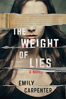https://www.amazon.com/Weight-Lies-Novel-Emily-Carpenter-ebook/dp/B01M04OQWE/ref=sr_1_1?ie=UTF8&qid=1494335710&sr=8-1&keywords=the+weight+of+lies
