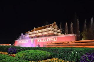 Pekin - Beijing