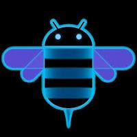 macam macam versi android terbaru dan kelebihannya