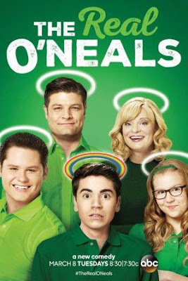 The Real O´Neils, film