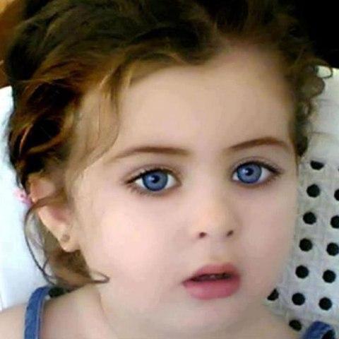 Top 10 Beautiful Babies HD Wallpapers Download Free