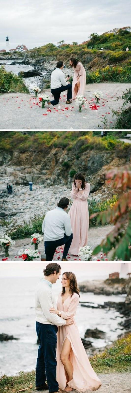Narzeczona, Nowoczesne zaręczyny, Organizacja zaręczyn, Pierścionek Zaręczynowy, Pomysły na zaręczyny, Romantyczne zaręczyny, Sposób na zaręczyny, Tradycyjne zaręczyny, Wyjdziesz za mnie?