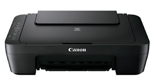 Download Canon MG2965 Driver Free Windows, Mac