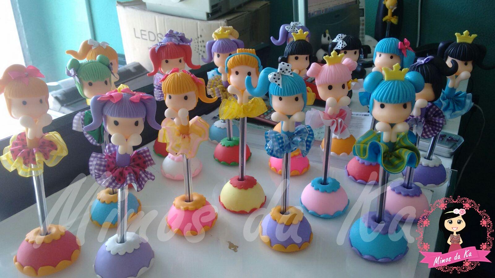 Favoritos Mimos da Ka biscuit LJ48