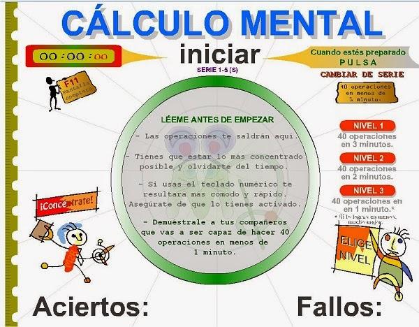 http://lourdesgiraldo.net/recursos/suma1.htm