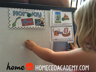 https://www.teacherspayteachers.com/Product/Norway-Week-12-Age-4-Preschool-Homeschool-Curriculum-by-Home-CEO-2460995