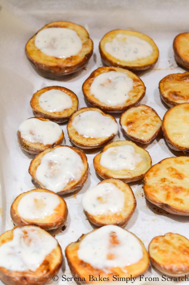 5-Loaded-Mini-Potato-Recipes-Ranch.jpg