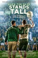 When the Game Stands Tall (2014) online y gratis