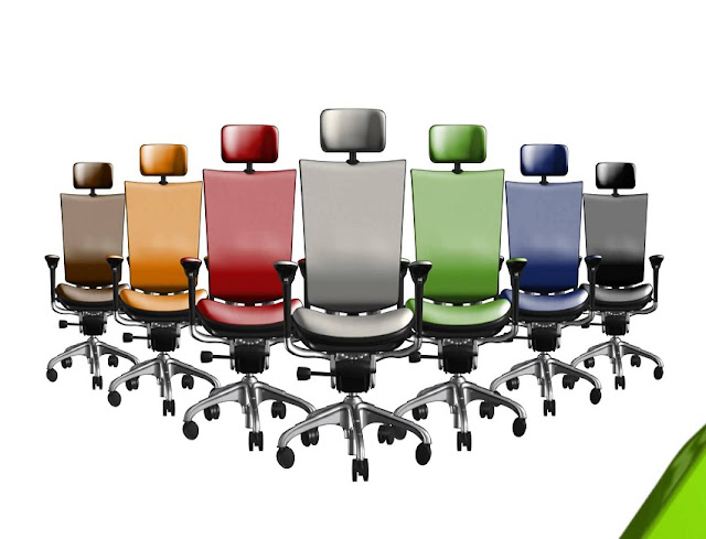 best buy ergonomic office chair Minneapolis for sale online