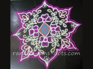 nature-rangoli-petals-4.jpg