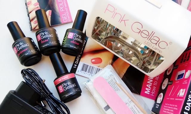 Pink-Gellac-Starter-Kit-3