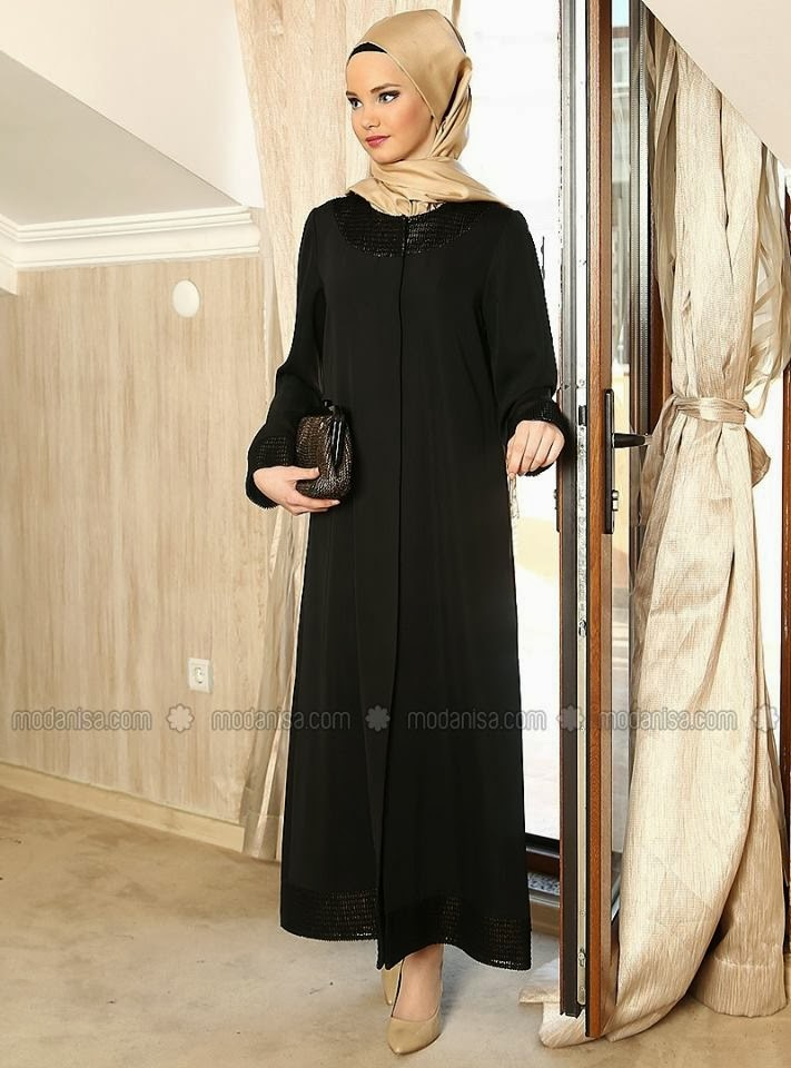 abaya-turkish-turque