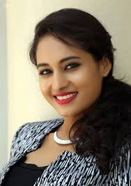 Pooja Ramachandran Family Husband Son Daughter Father Mother Age Height Biography Profile Wedding Photos