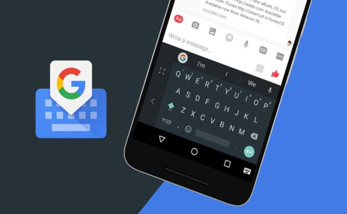 gboard-beta-version-get-economy-battery-mode-feature
