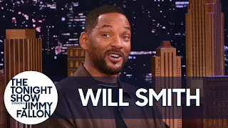 Will Smith aprendeu que não é Tom Cruise durante as filmagens de Bad Boys for Life