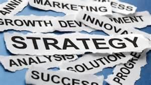 Digital Marketing Strategy In 2016