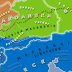 Πώς οι ΗΠΑ μέσω Σκοπίων καταλαμβάνουν Βαλκάνια και …Σερβία