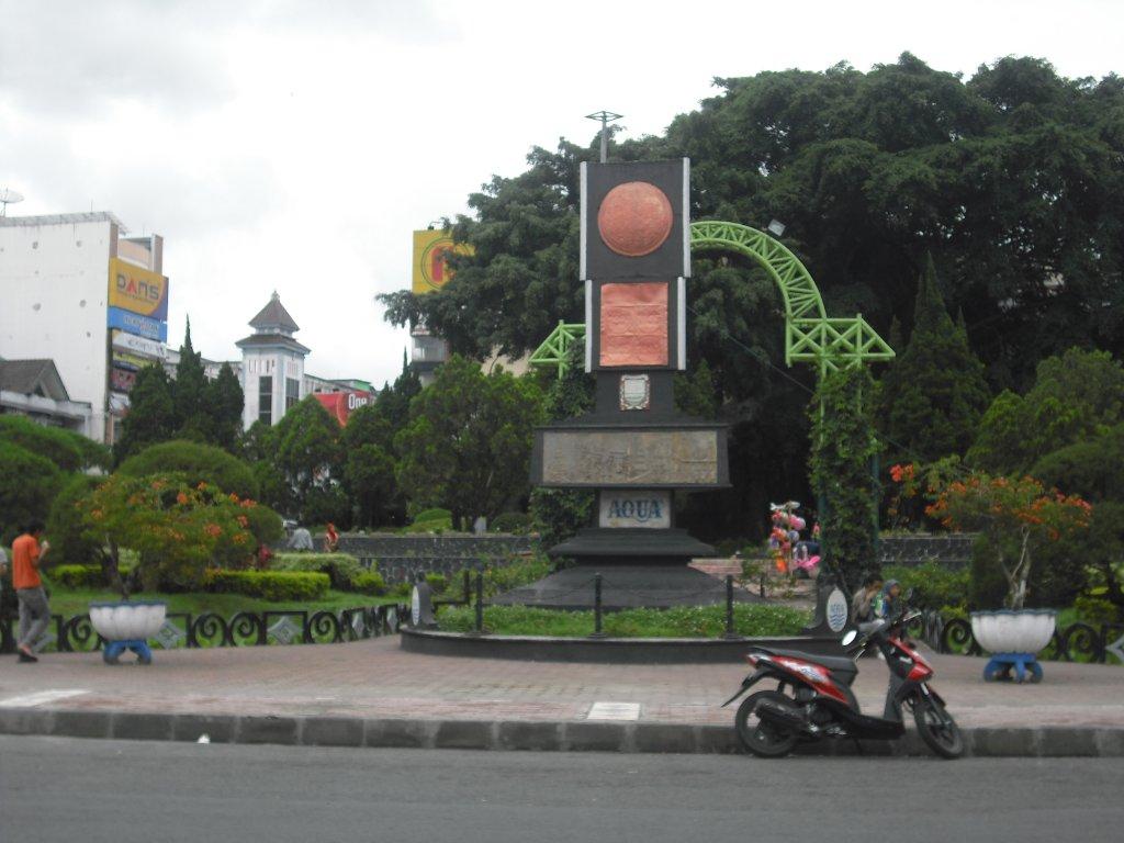 Kota Kendal 2013 Kabupaten Kendal Wikipedia Bahasa Indonesia Belajar Dan Berbagi Wonosobo Kota Kelahiranku