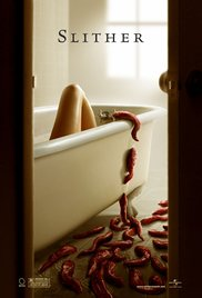 Watch Slither Online Free 2006 Putlocker