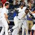 #MLB: Los Baby Bombers no quieren esperar y buscan ganar ahora