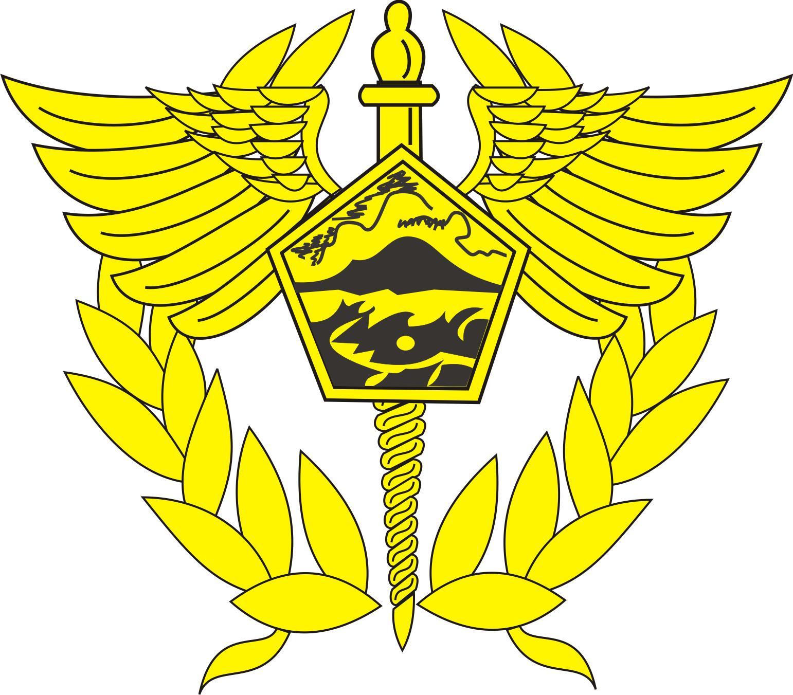Logo Bea Cukai, Jasa Raharja dan Logo Bina Sarana