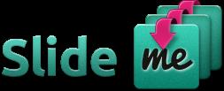 SlideMe App Store