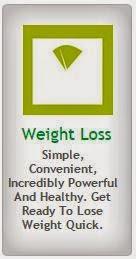 top 3 weight loss shakes