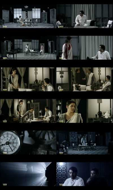Baki Itihas 2017 300mb Hindi Movie Download BluRay