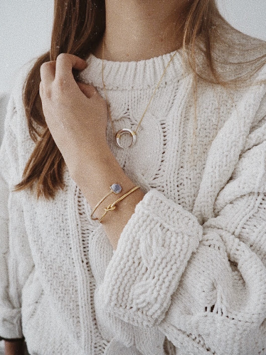 Stella and Dot Jewellery