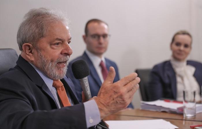Julgamento de Lula: o que pesa contra o ex-presidente (DW)