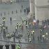¿Es posible un nuevo Mayo del 68 en Francia?