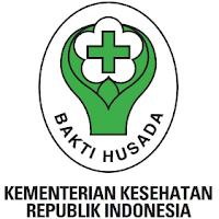 Pengumuman Rekrutmen Enumerator Kementerian Kesehatan RI Terbaru Oktober 2016