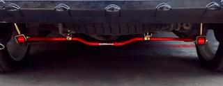 Cara Memperbaiki Gejala Limbung Toyota Avanza