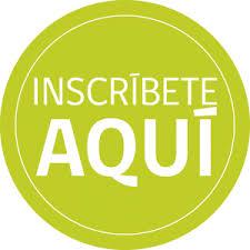 www.acicasrunmex.com
